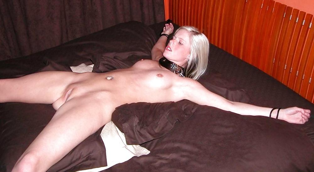 Anita bellini anal foursome