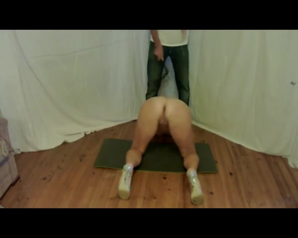 Pussy Whipping - French