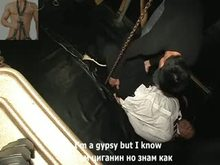 Gay BDSM from Japanese Dungeon