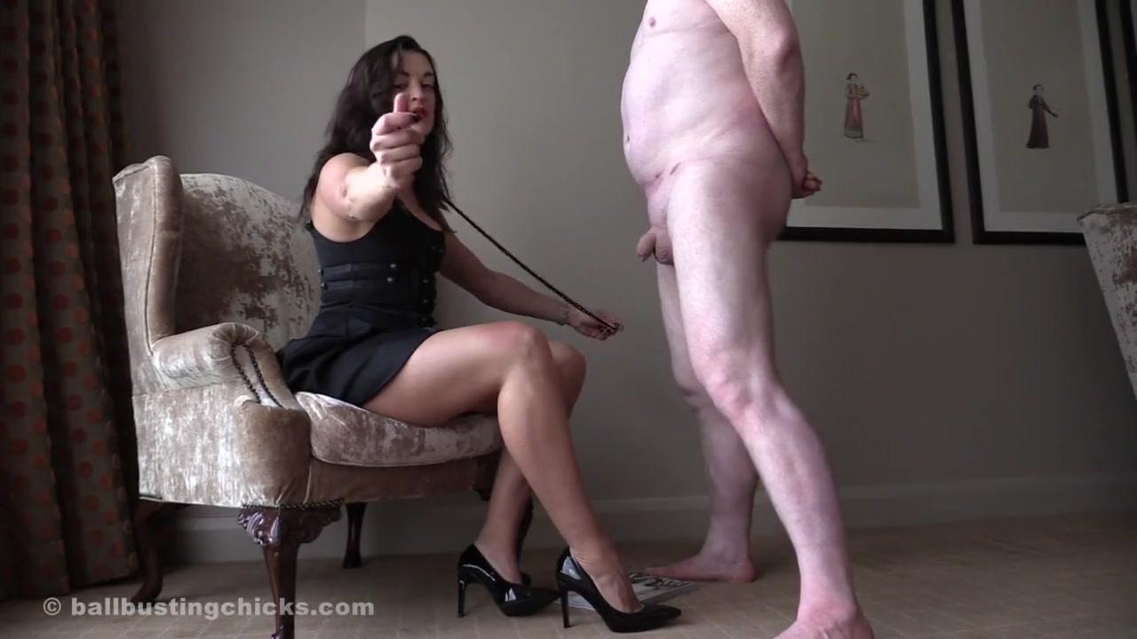 Amateur pawg porn videos