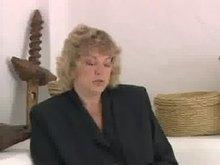 Russian Bondage - Instructional video