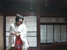 Shibari Japanese Bondage - Part 1