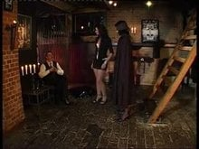 Master Costello - Strict German BDSM Tube