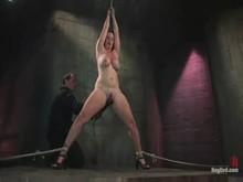 BDSM Bella