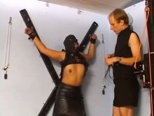 Homemade BDSM - Long