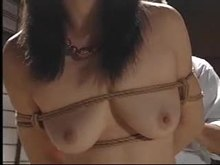 Japanese BDSM And Bondage - Full Movie