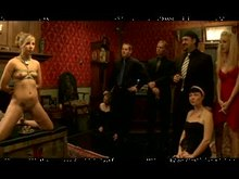 Chastity Lynn - Training of Chastity 4