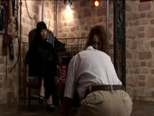 Japanese Mistresses Humiliate and Punish