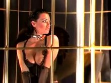 Full BDSM Movie - Belladona