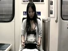 Asian Slut Domination