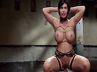 BDSM Training for MILF