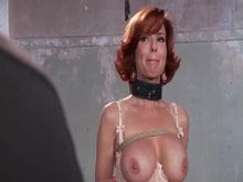 Veronica Avluv - BDSM Training part 3