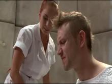 Domination for Nurse