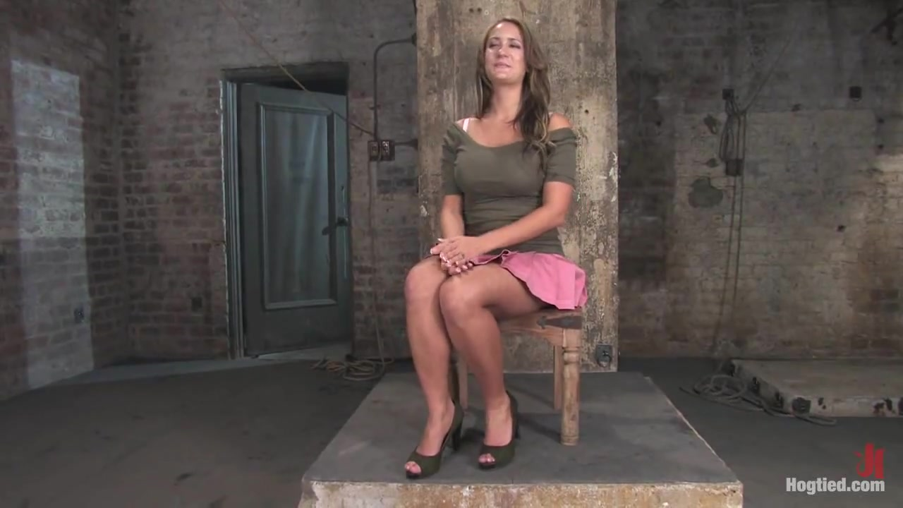 trina michaels bdsm