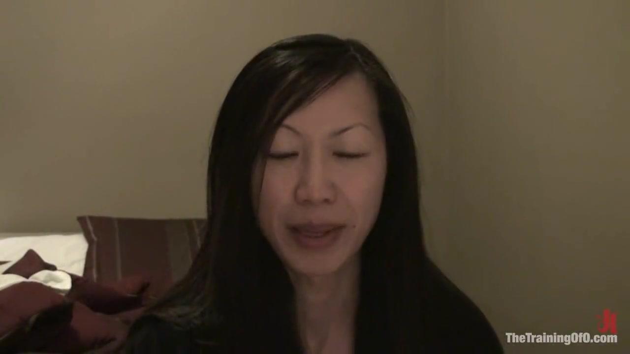 tia ling videos