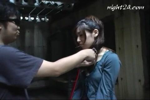 Japanese - Night24