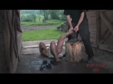 Degrading Outdoor Use of a Slave