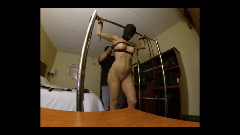 hot moms bent over naked