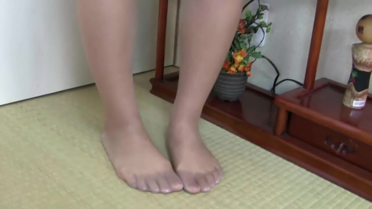Japanese Teasing and Forced Orgasms