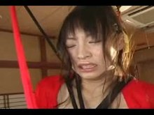 Japanese Submissive Dominated
