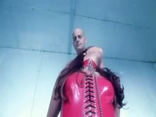 meat sucking Fuck Slave
