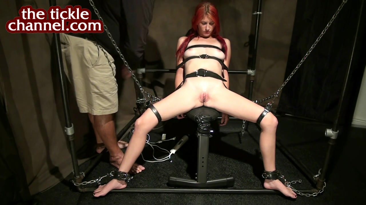 Orgasm edging torture cheat denial-4707