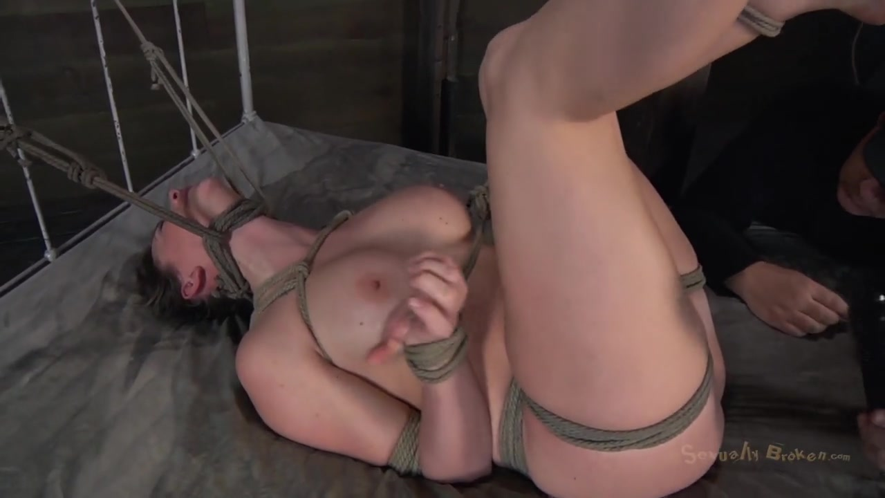 Chanel Preston - Part 2