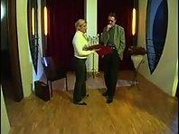 Master Costello - Schwarze Traume