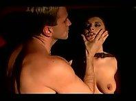 House Of Taboo - Hardcore BDSM Sex