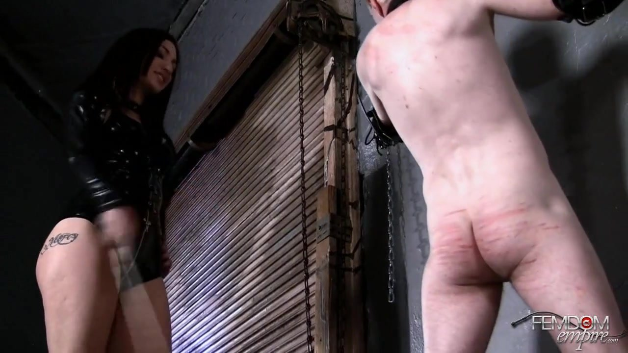 Cybill Troy - Beg for Mercy