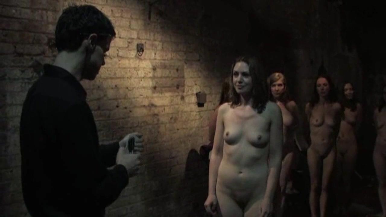 Liveshow BDSM