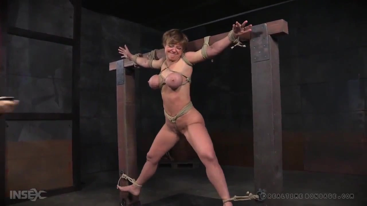 fond dances and Movies with lick my clit you want
