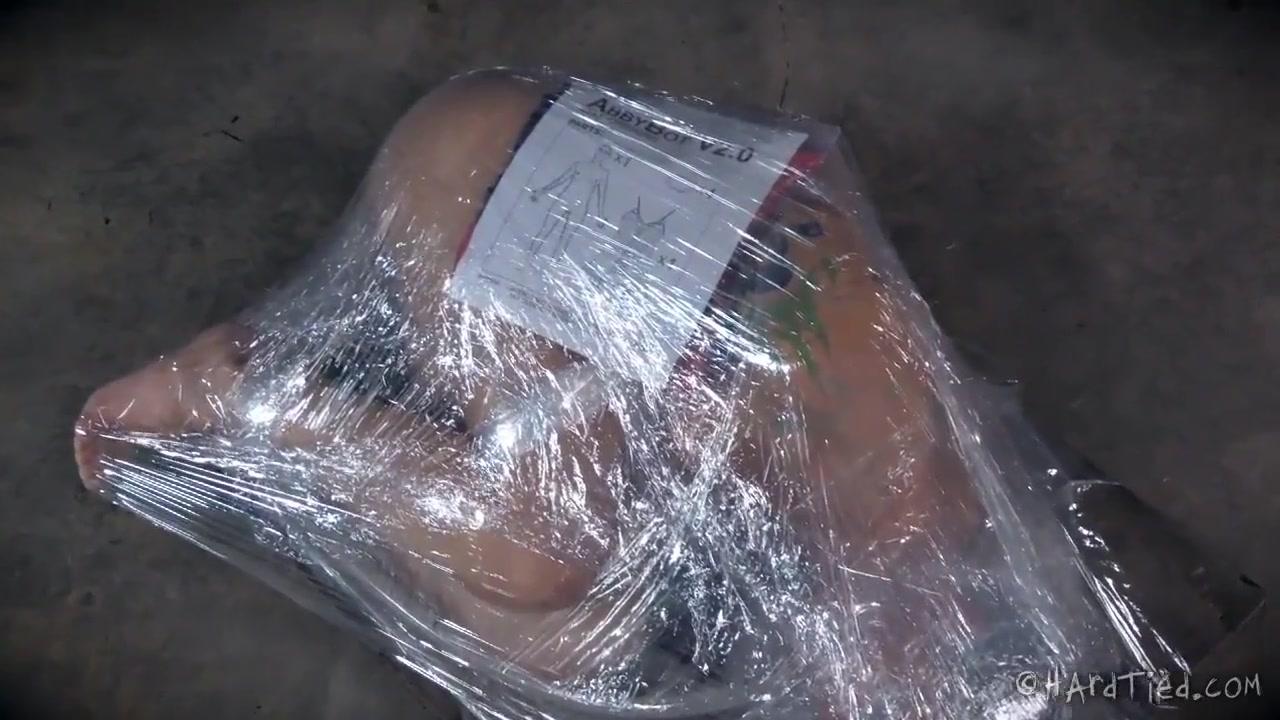 FREE MALEDOM XXX VIDEOS & MALEDOM SEX TUBE MOVIES
