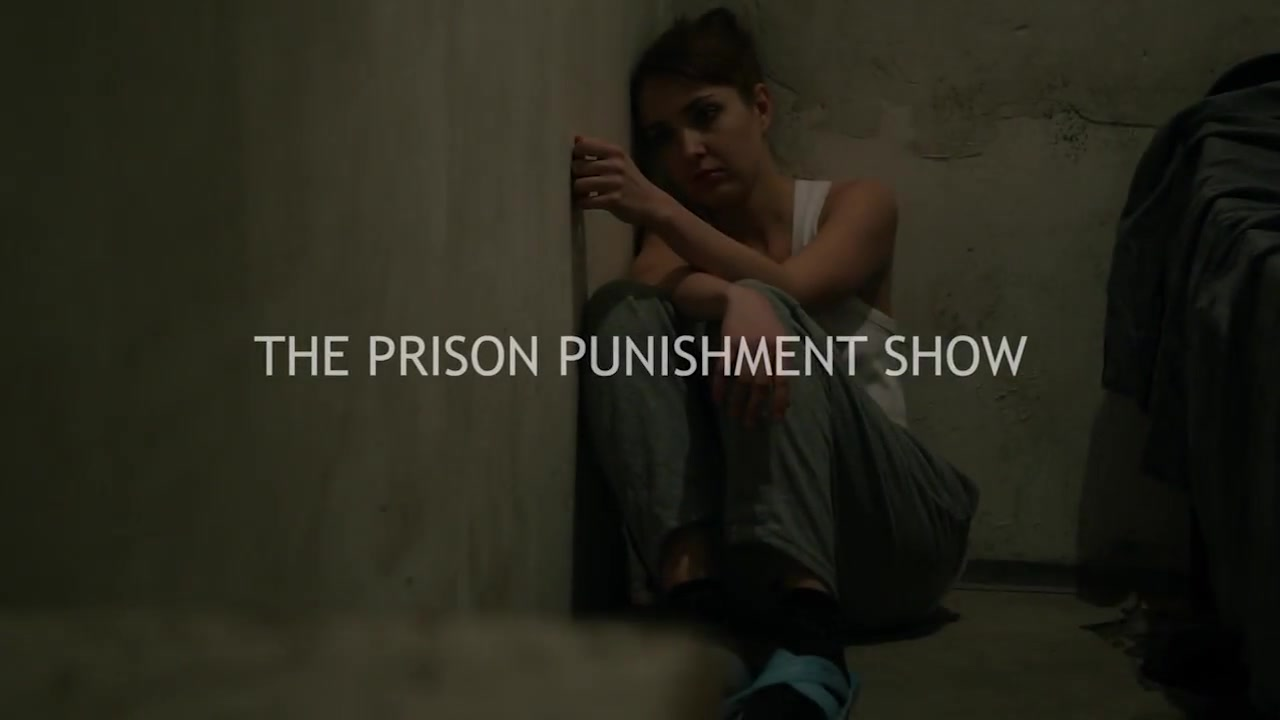 Prison Punishment