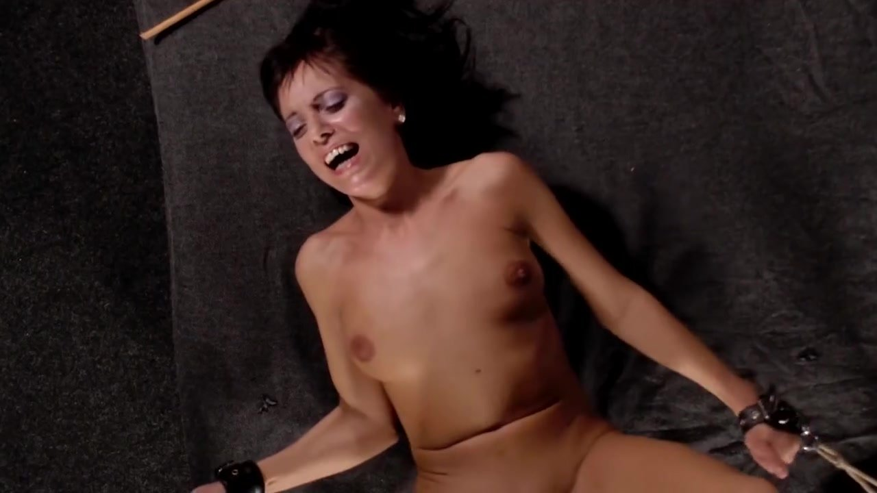 Elite Pain - Extreme BDSM