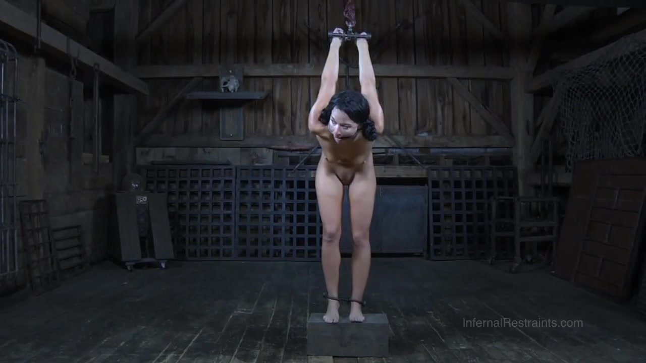 Disadvantages of swinging
