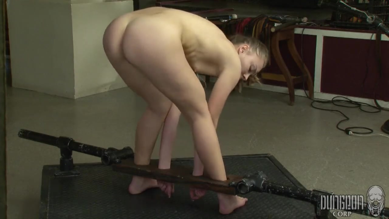 Sadie Blair - Lesson to Learn Part 2