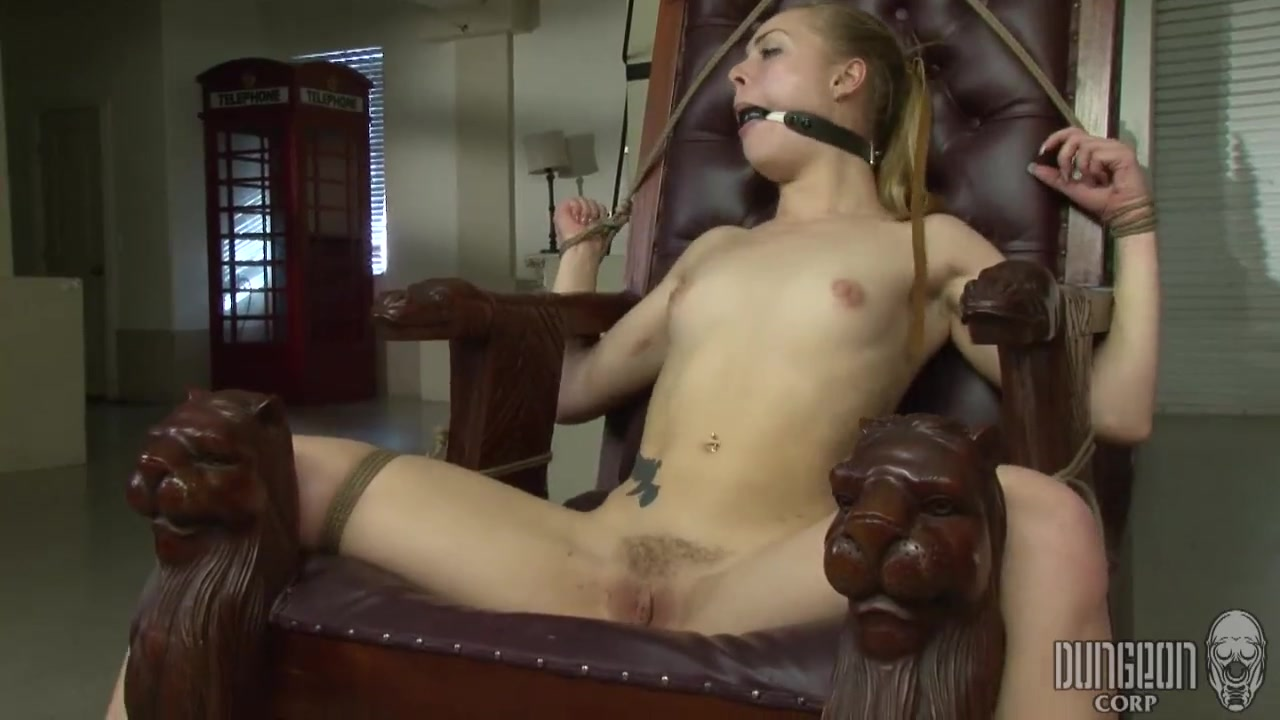 Sadie Blair - Lesson to Learn Part 3