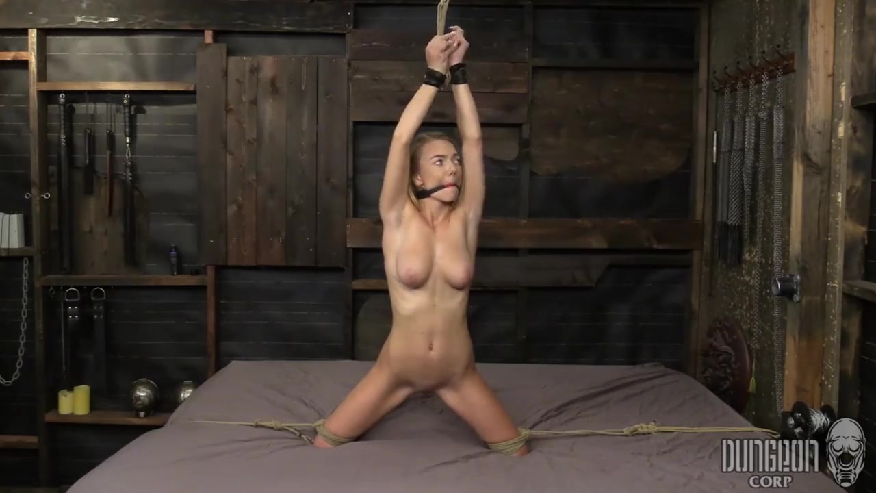 Molly Mae Filled Up - Part 2