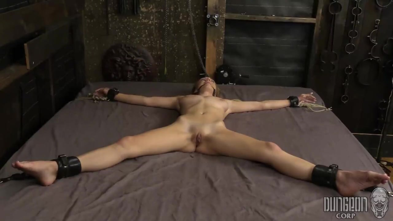Molly Mae Filled Up - Part 4