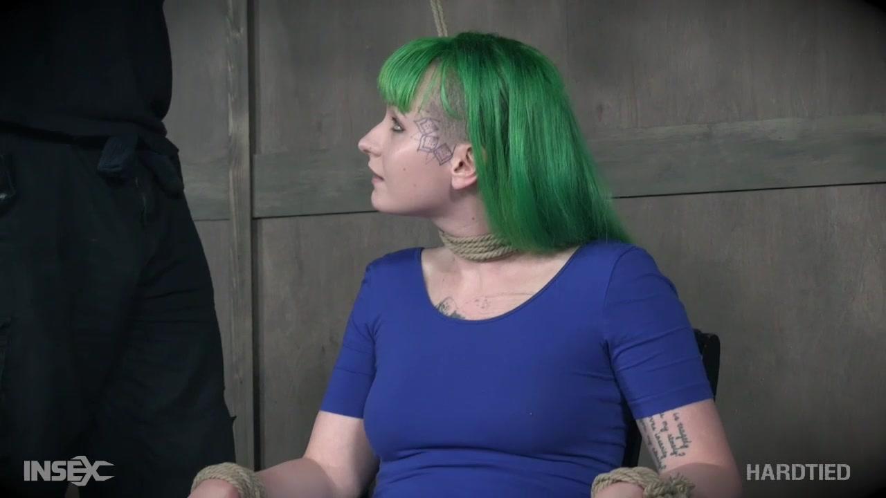 BDSM Free Videos - Maledom Video