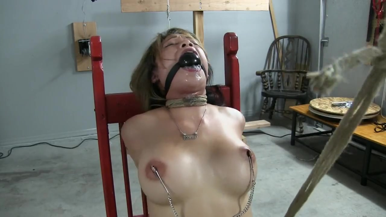 Only hottest pics by nipple torture gay porn tag