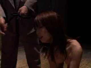 Japanese BDSM - RBD-119
