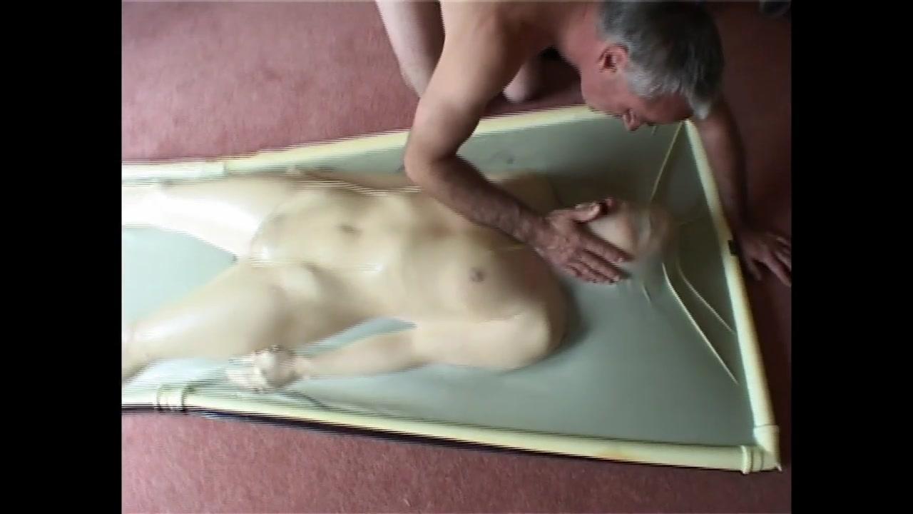 Download free novinhas do zap porn video download mobile porn 1