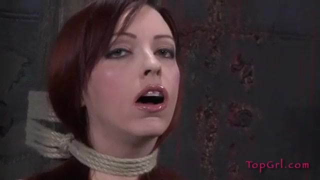 Emily Marilyn's Domination