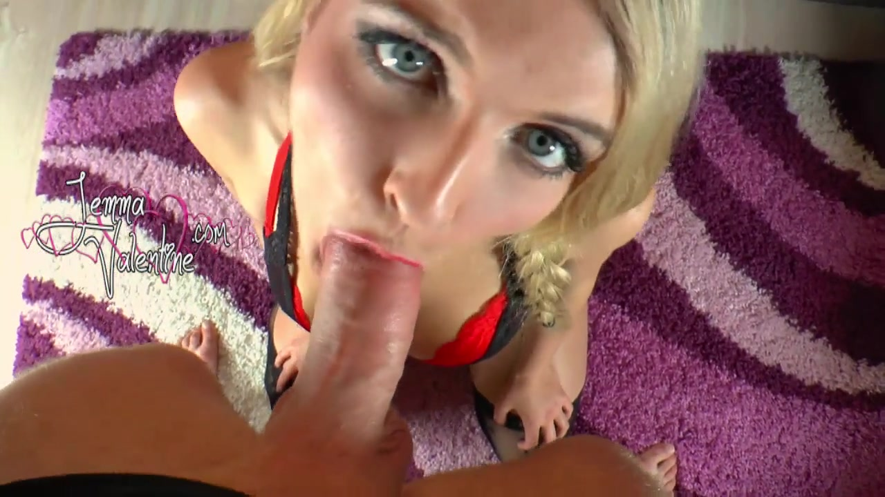 Fuckslut Gets Every Hole Used and Abused