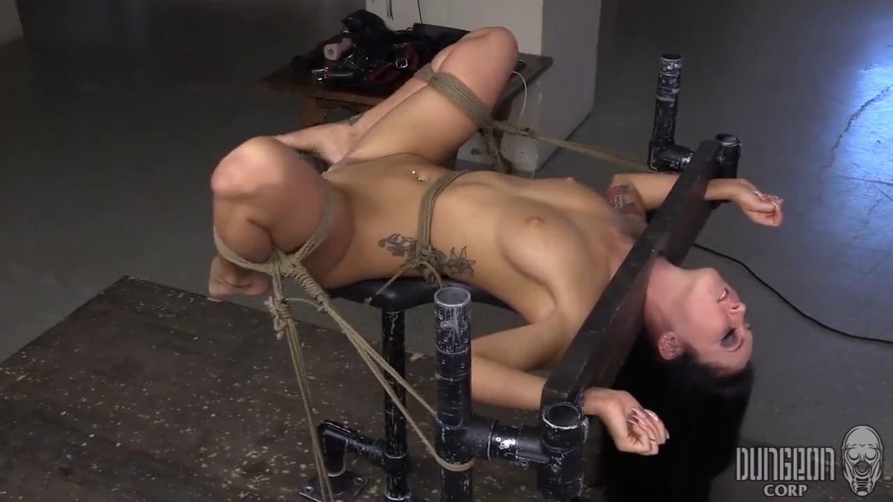 Briana Banks Ass Licking