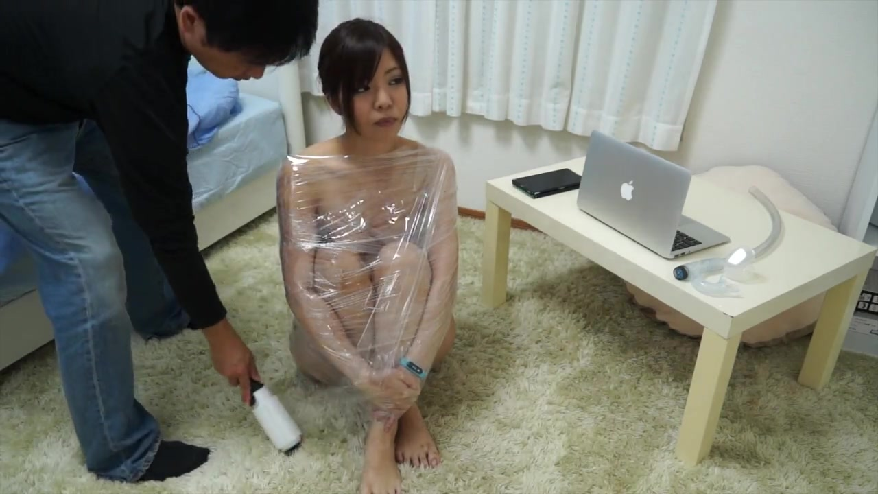 oriental Mummification