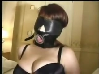 Japanese Fetish Slave