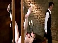 Master Costello - Zeit fuer die die Knechtschaft